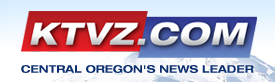 KTVZ logo