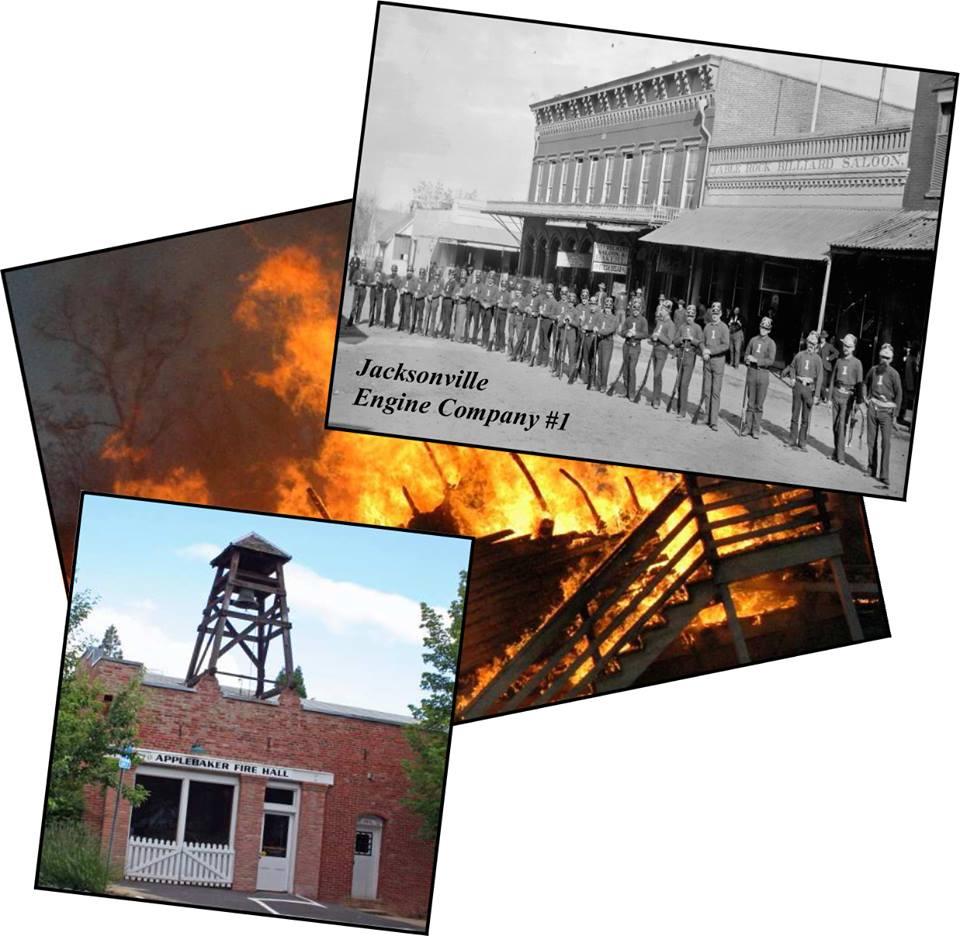 jacksonville-fires