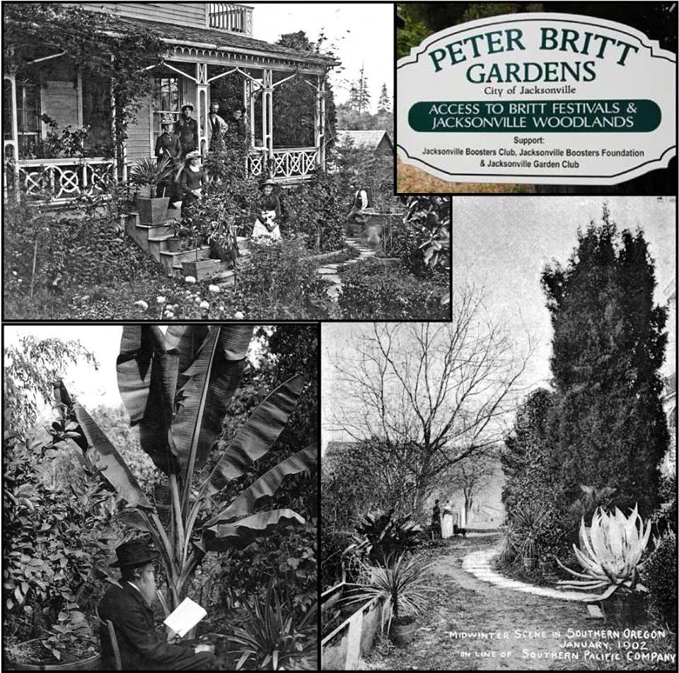 Peter Britt3