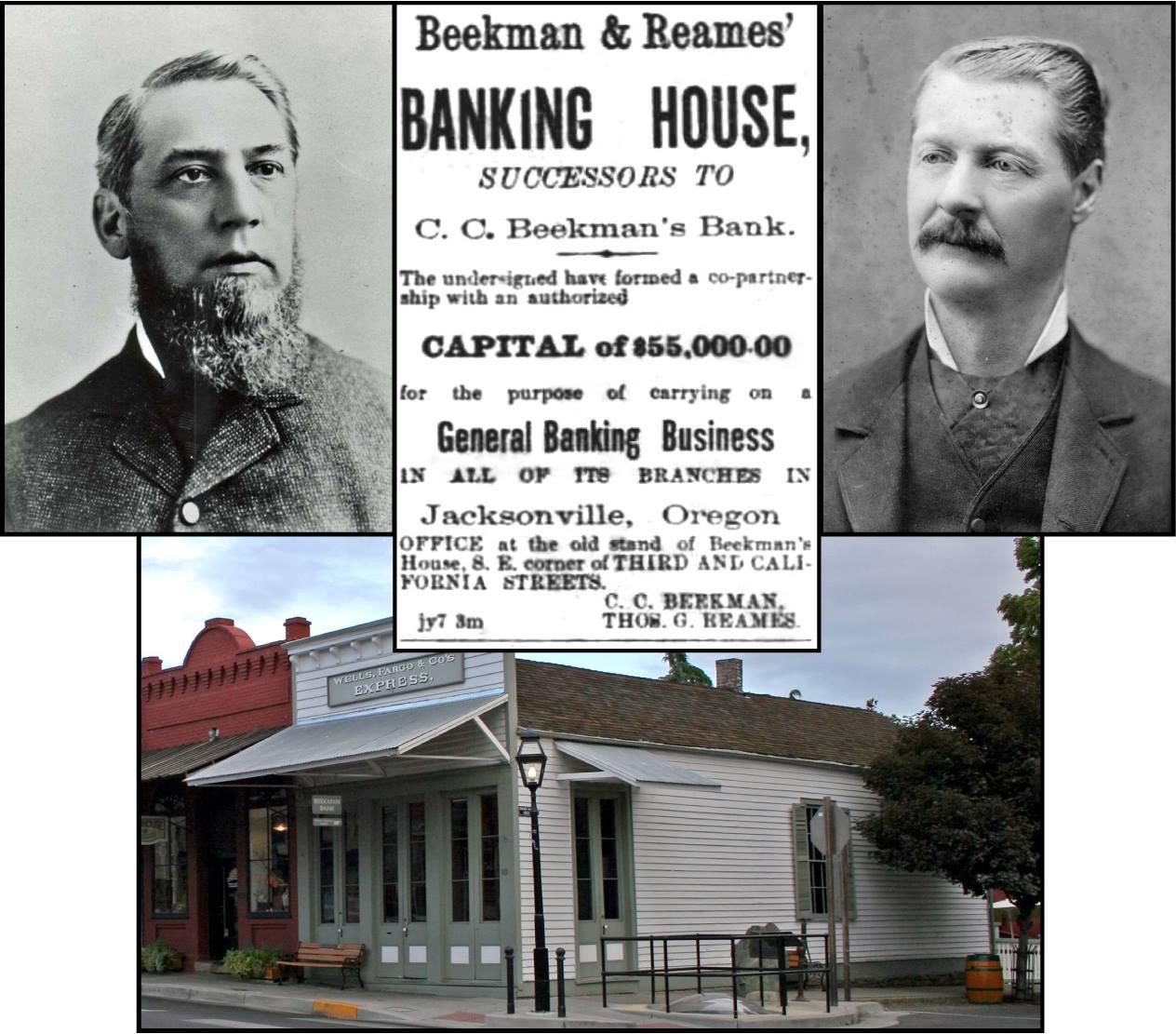 beekman-reames-bank