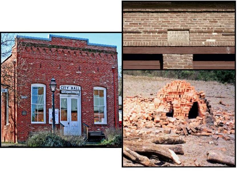 brick-buildings