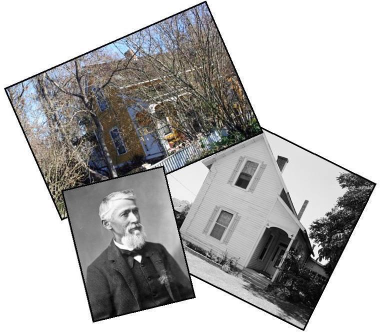 henry-kippel-house