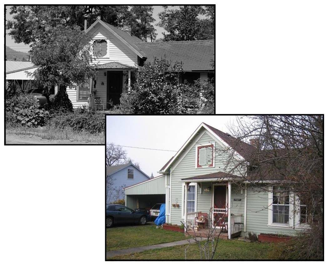 magruder-house