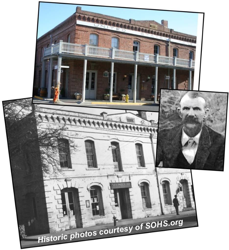 Blog Historic Jacksonville Inc History House Fuse Box April 24 2018